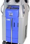 hpv-system-105x150