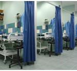 hospitals-img