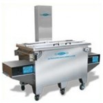 ultrasonic-cleaning-machine-150x150